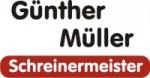Logo Mueller