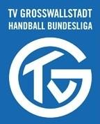 Logo TV Grosswallstadt