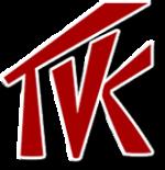 Logo TV Kirchzell