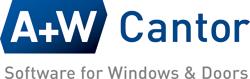 A+W Cantor