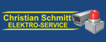 Christian Schmitt ELEKTRO-SERVICE