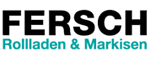 FERSCH Rollladen & Markisen