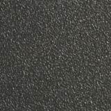 Folien-Oberfläche Alux DB 703
