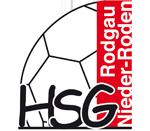 HSG Nieder-Roden