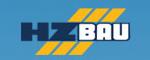 HZ- Bau und Montage GmbH