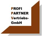 PROFI PARTNER Vertriebs-GmbH