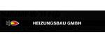 Staller und Weiß Heizungsbau GmbH