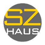 SZ-Haus GmbH & Co.KG