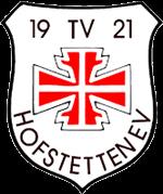 TV 1921 Hofstetten - Tischtennis